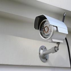 Photo: catégorie Systèmes de sécurité