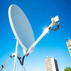Satellite - Télévision
