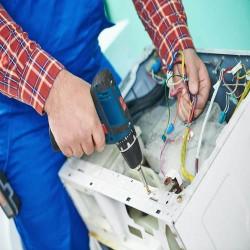 Photo: catégorie Réparation électroménagers