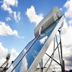 Photo: catégorie Energies renouvelables