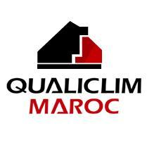 logo Qualiclim Maroc