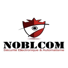 logo Noblcom