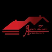 logo Ziani Architecture