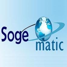 logo Sogematic