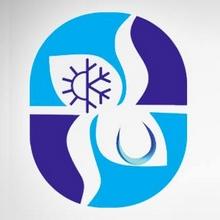 logo Sanifluide du Nord