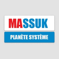 logo Massuk