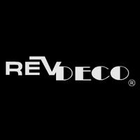 logo Industrie de Revêtement du Sol