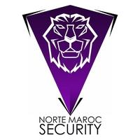 logo Norte Maroc Security