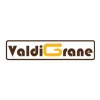 logo Valdigrane