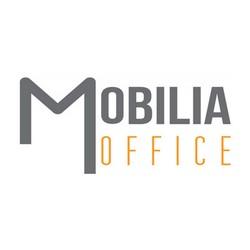 Mobilia Office: revetement de sol, parquet, gerflex, vinyle, moquette, faux plancher, gazon artificiel et synthetique