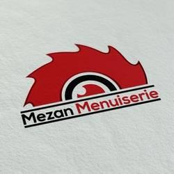 logo Mezan Menuiserie