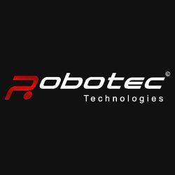 logo Robotec