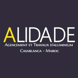 logo Alidad
