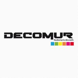 logo Decomur