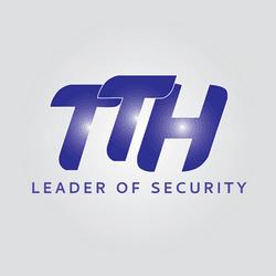 TTH Groupe