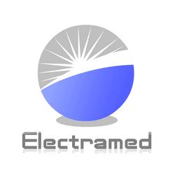 logo Electramed