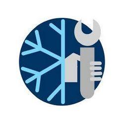 logo Riad Froid Clim