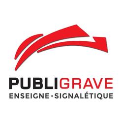 logo Publigrave