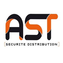 logo AST Securité Distribution