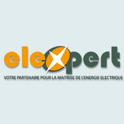 logo Elexpert