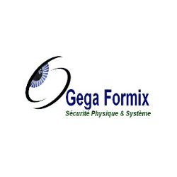 logo Gega Formix