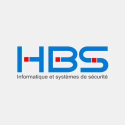 logo Hbs Security