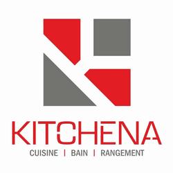 logo Kitchena