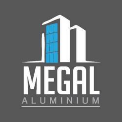 logo Megal