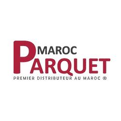 Maroc Parquet: revetement de sol, parquet, gerflex, vinyle, moquette, faux plancher, gazon artificiel et synthetique