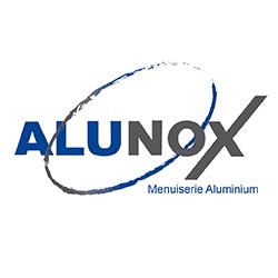 logo Alunox