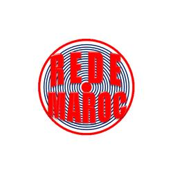 logo Redemaroc