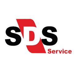 SDS Maroc: