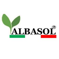 logo Albasol