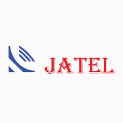 logo Jatel