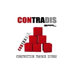 logo Contradis