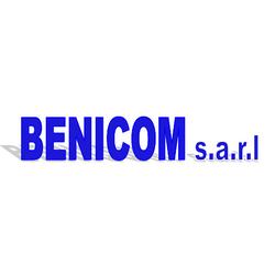 logo Benicom