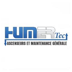 Humer-Tec: automatisme, domotique, portes automatiques, porte et portail automatique