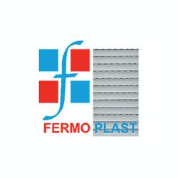 logo Fermoplast