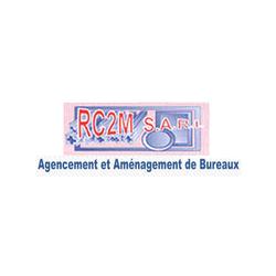 logo Rc2M