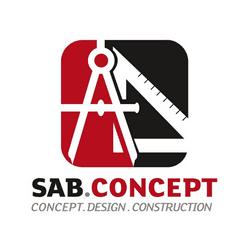 logo Sab Concept