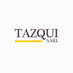 Tazqui: revetement de sol, parquet, gerflex, vinyle, moquette, faux plancher, gazon artificiel et synthetique