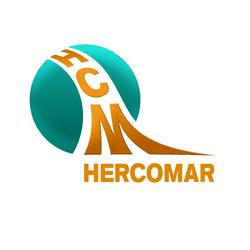 Hercomar: ameublement, mobilier interieur, tapisserie, decoration d'intérieur, amenagement cuisine equipee, mobilier de bureau